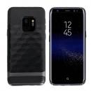 wholesale Consumer Electronics: Case Armor 2 Samsung S9 Black + Gray