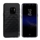 nagyker Elektronikai termékek: Case Armor 2 Samsung S9 fekete + fekete