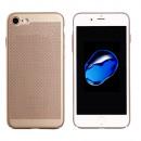 ingrosso Informatica: Indietro Fori  copertina Huawei P10 Lite Oro