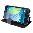 Case Business FIT2  Samsung Galaxy Xcover Black 3