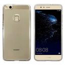 ingrosso Informatica: Caso CoolSkin3T  per Huawei P10 Lite Tr. bianco