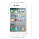 Tempered Glass Apple Iphone 4