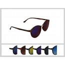 Sunglasses 1782 Box 24 pcs.