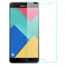 Screenprotector Glass 9H (0.3MM) Samsung J3 2017
