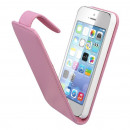 Business Case for Apple Iphone 6 Light Pink