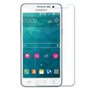 Tempered Glass Samsung Galaxy J7