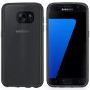 groothandel Computer & telecommunicatie: Hoes CoolSkin3T  voor Samsung Galaxy S7 zwart