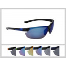 wholesale Sunglasses: Collection of  sunglasses 12 pcs, model number 1501