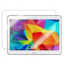 groothandel Computer & telecommunicatie: Tempered Glass Samsung Tab 4 10.1