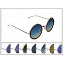 Sunglasses 1663 Box 24 pcs.