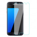 Tempered Glass Samsung Galaxy S7