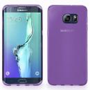 CoolSkin3T  Abdeckung für  Samsung Galaxy S7 ...