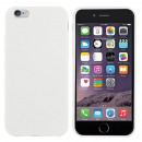 Case CoolSkin for Apple Iphone 6 Piano-White