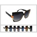 Sunglasses 1597 Box 12 pcs.