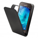 Fit Business Case for Samsung Xcover 3