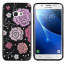 Großhandel Consumer Electronics: 3D-Fall Samsung A5 2017 Roos