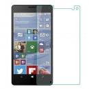 Verre trempé Microsoft Lumia 950