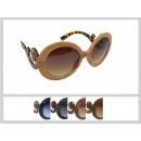 mayorista Ropa / Zapatos y Accesorios: Gafas de sol 1706 Caja 12 uds.