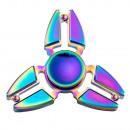 spinners Spinner main / doigt Hybrid2