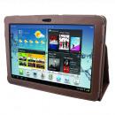nagyker Computer és telekommunikáció: Case Business Pro 2 az Apple iPad 1 Brown számára