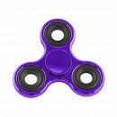 hand spinner Universal métallique Violet