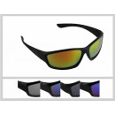 wholesale Sunglasses: Visionmania 1932 Box 12 pcs.