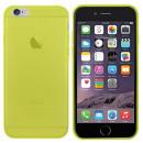 CoolSkin3T pour Apple Iphone 6 Tr. jaune