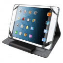 Case Business  ProUni1 9  / 10  Black iPad, Samsung