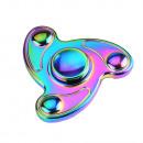 spinners Spinner main / doigt HYBRID1