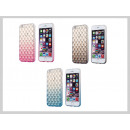 groothandel Telefoonhoesjes & accessoires: Toppers - CoolSkin ColorBling 10 stuks
