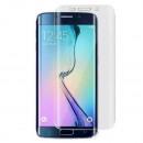 Protecteur d'écran incurvé pour Samsung Galaxy
