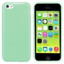 groothandel Computer & telecommunicatie: Bulk hoesje  CoolSkin voor  Apple iPhone 5C ...