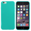 groothandel Telefoonhoesjes & accessoires: Hoesje CoolSkin  Apple iPhone 6 Plus Piano-Turquois