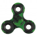 Spinner main / doigt spinners multi color6