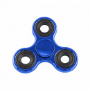 wholesale Toys: Hand Spinner / Finger Spinners Blue