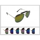 ingrosso Occhiali da sole: Occhiali da sole 2030SY Box 24 pz.