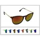 wholesale Sunglasses: Sunglasses  Collection 24 st, model number 1330SY