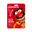 Face mask Muppets - ANIMAL