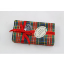 wholesale Drugstore & Beauty:Soap in paper wrapping