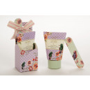 wholesale Cremes:Handpflegeset AVIARY