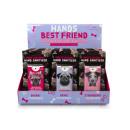 -Hand  Desinfektionsspray 'Best Friends'