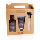 wholesale Gifts & Stationery: Gift set MEN'S COLLECTION