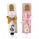 Hand care set LOVEBIRDS