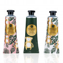 Hand & nail cream WILD AT HEART