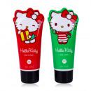 Hand cream Hello Kitty - HAPPY CHRISTMAS