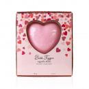 Badefizzer HEART CASCADE in Geschenkbox