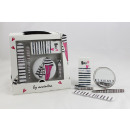 wholesale Manicure & Pedicure:Manicure set in gift box