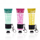 Hand cream BEAUTY 2 GO