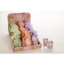 wholesale Drugstore & Beauty: Handpflegeset FLORAL GARDEN