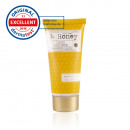 Hand cream PREMIUM COLLECTION - HONEY